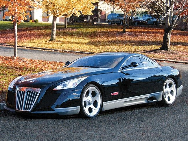 http://top10a.ru/wp-content/uploads/2015/11/1Maybach-Exelero-650x488.jpg
