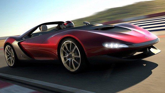 http://top10a.ru/wp-content/uploads/2015/11/3Pininfarina-Ferrari-Sergio-650x369.jpg