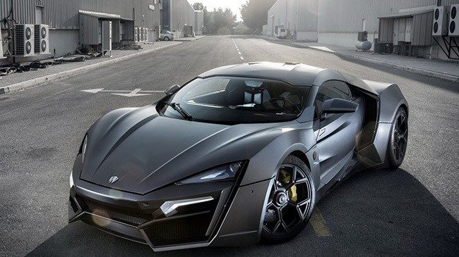 http://top10a.ru/wp-content/uploads/2015/11/4Lykan-Hypersport-650x365.jpg
