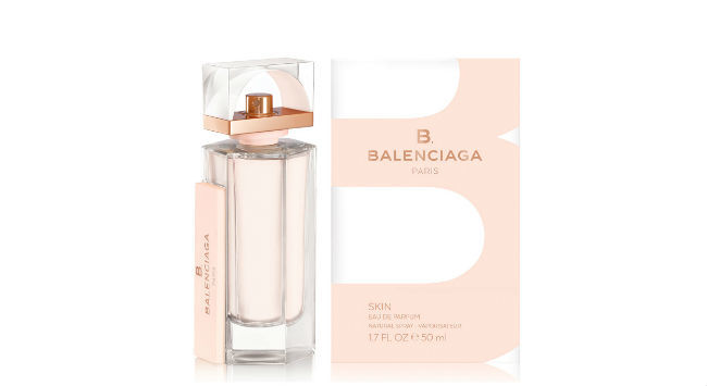 Balenciaga B. Balenciaga