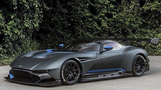 http://top10a.ru/wp-content/uploads/2015/11/7Aston-Martin-Vulcan-650x365.jpg