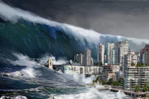 BBC-Magazine_Mega-Tsunami-_Sketch31-1080x675