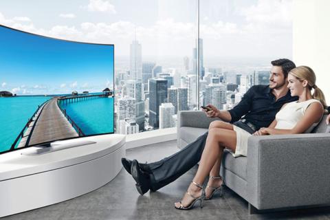 Топ 10 лучшие телевизоры 2015 года