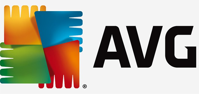 AVG (Anti-Virus Free Edition 2015)