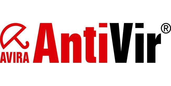 Avira (Free Antivirus 2015)