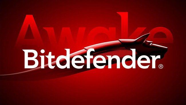 Bitdefender (Antivirus Free)