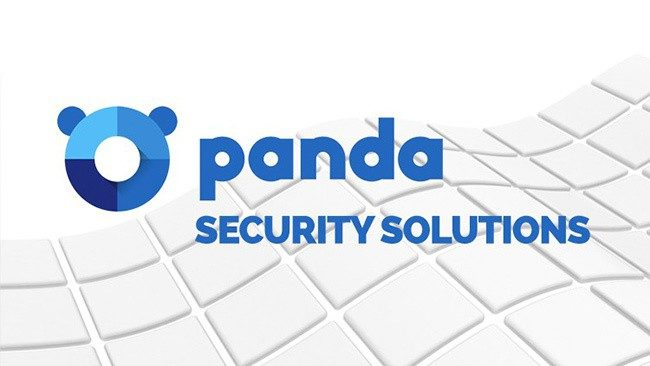 Panda Security (Free Antivirus 15.0)