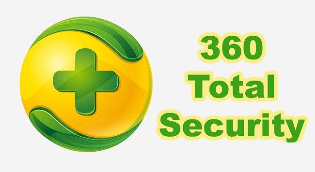 360 Total (Security 6.0)