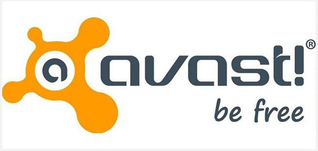 Avast (Free AntiVirus 2015)