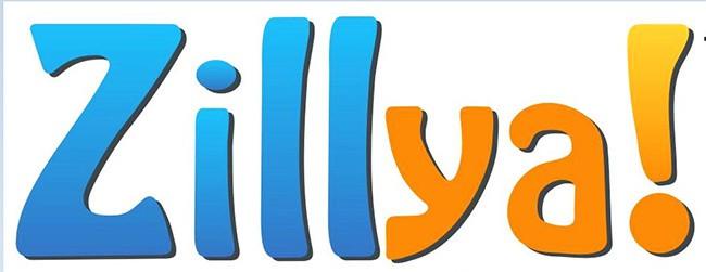Zillya (Antivirus Free 2015)