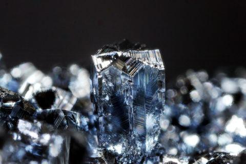 Топ 10 самые прочные металлы в мире
