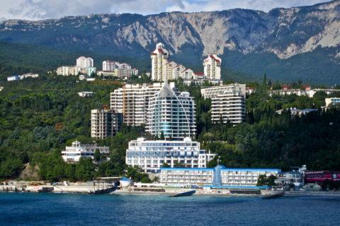 Топ 10 лучшие города России для туризма