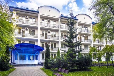 Топ 10 лучшие санатории Белоруссии