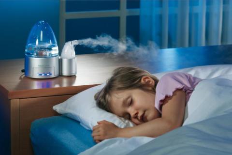 Топ 10 самые лучшие очистители-увлажнители воздуха