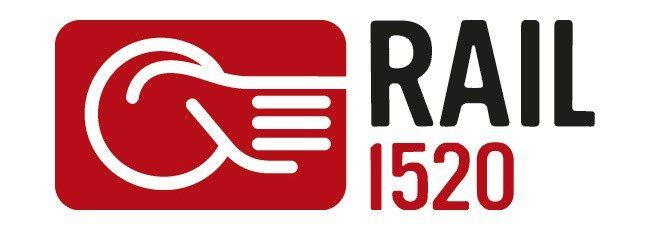 ГК «Рейл1520»