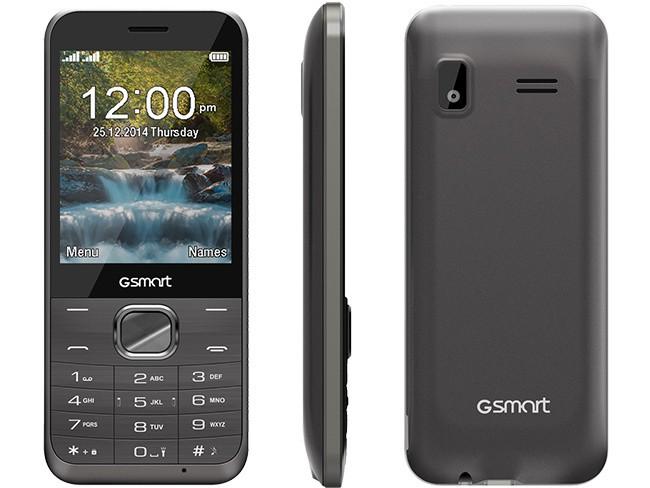 Gigabyte GSmart F280