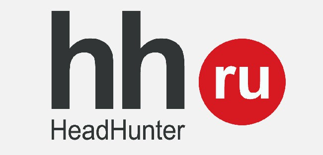 Резюме headhunter