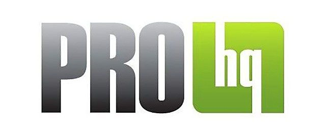 Prohq.ru