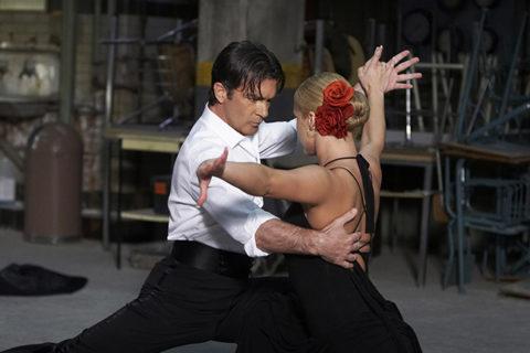 Лучшие фильмы про танцы – список самых интересных картин
