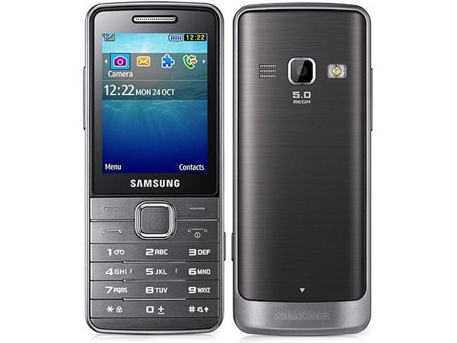 Samsung S5611