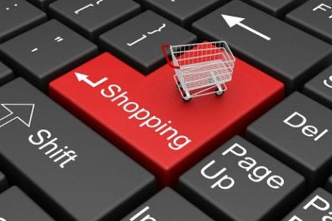 Зарубежные интернет-магазины с доставкой в Россию