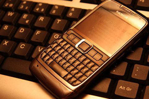 nokia-e71-telefon-klaviatura