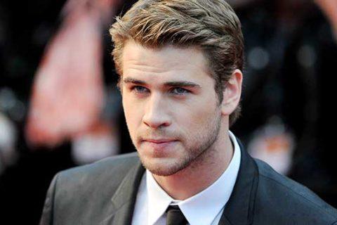 Топ 10 самые красивые актеры Голливуда
