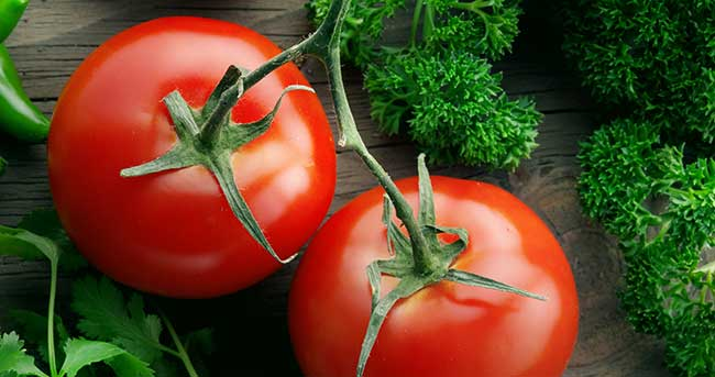 Самые обычные но очень полезные продукты питания для здоровья