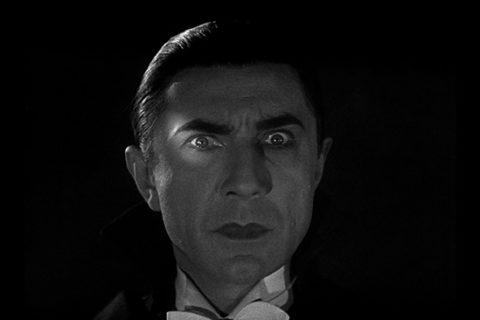 Топ 10 лучших фильмов о вампирах