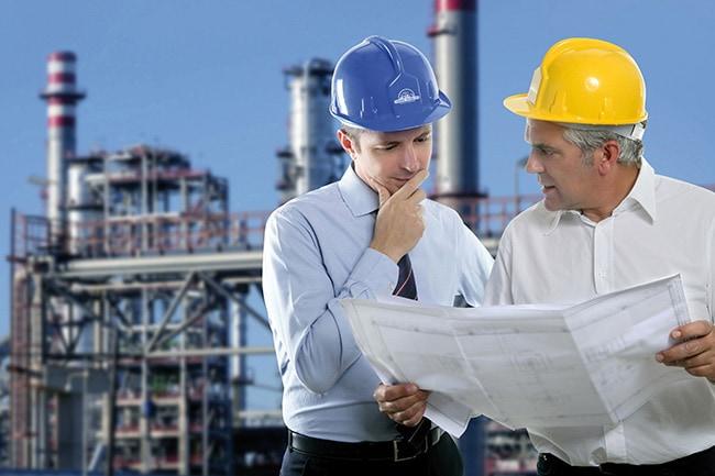 Инженерно-технические специальности