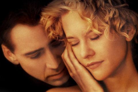 Фильмы о любви которые стоит посмотреть