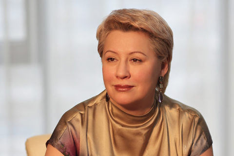 Самые богатые женщины России на 2015 год по версии Форбс