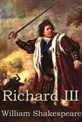 Ричард III