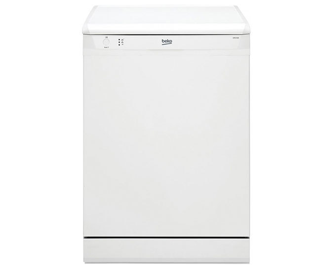 Hotpoint/Ariston LSTB-6B00 EU