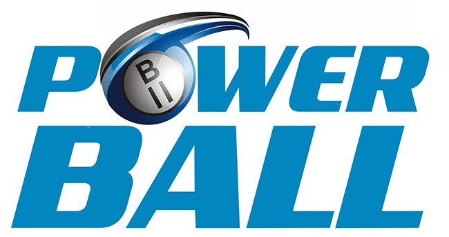 Pawerball