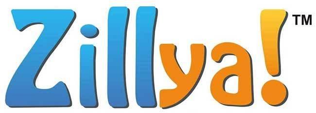 Zillya Antivirus Free