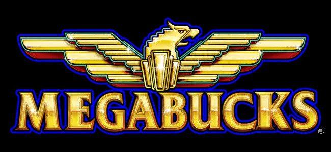 Megabucks