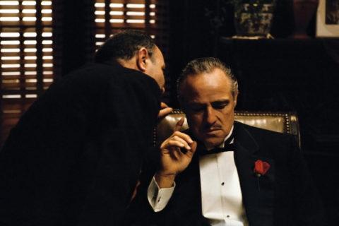 Лучшие фильмы про мафию и гангстеров – список картин, обязательных к просмотру