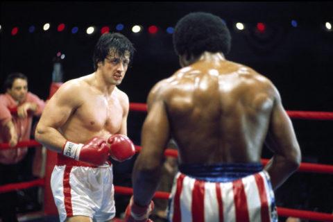 Лучшие фильмы про бокс – список самых зрелищных и увлекательных картин