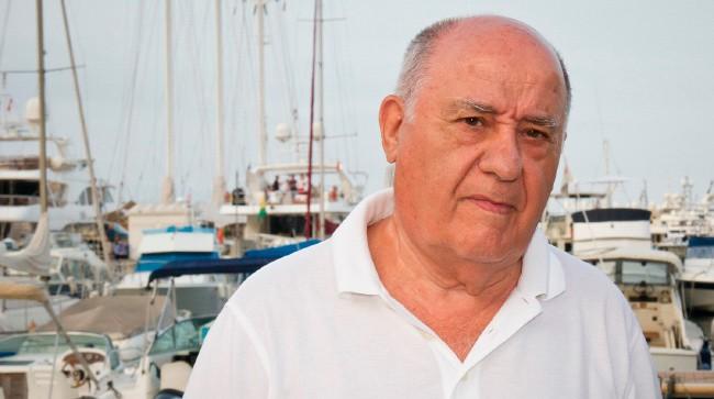Омансио Ортега