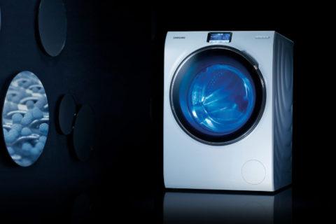 Рейтинг стиральных машин на 2015 год по соотношению цена-качество