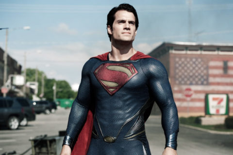 Топ 10 лучшие фильмы про супергероев