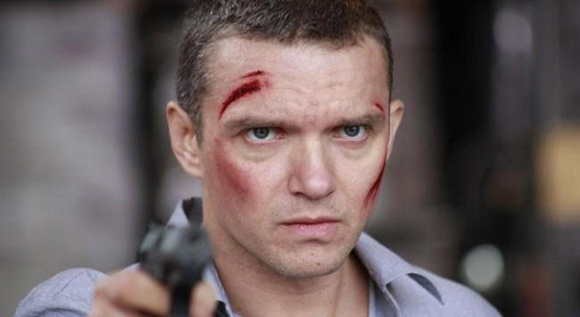 Смотреть фильм ходячие мертвецы 3 сезон 12 серия