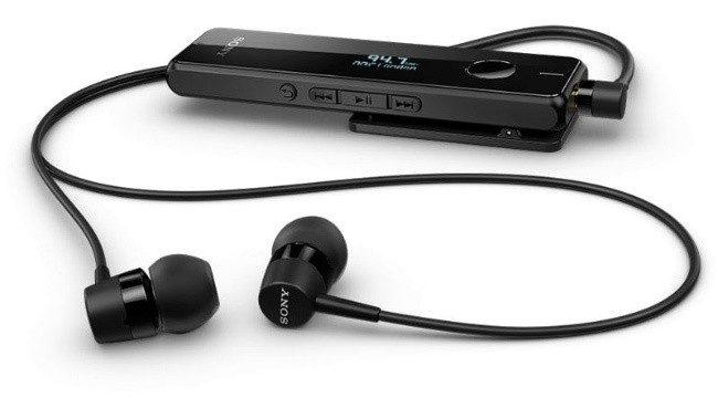 Sony SBH52