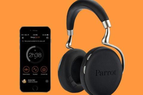 parrot-zik-003