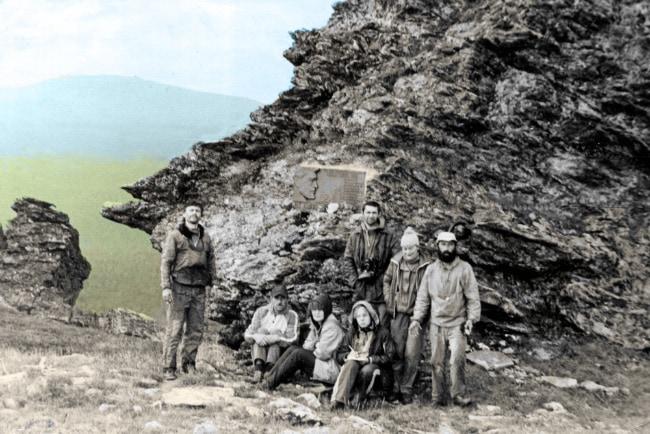 1Перевал-Дятлова-или-Гора-Мертвецов