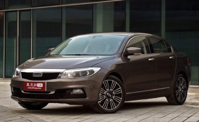 http://top10a.ru/wp-content/uploads/2016/05/1Qoros-3-Sedan-650x400.jpg
