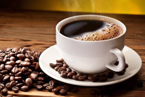 кофе, сорта, рейтинг,