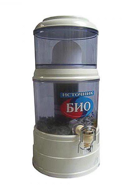 «Источник Био» SE-10