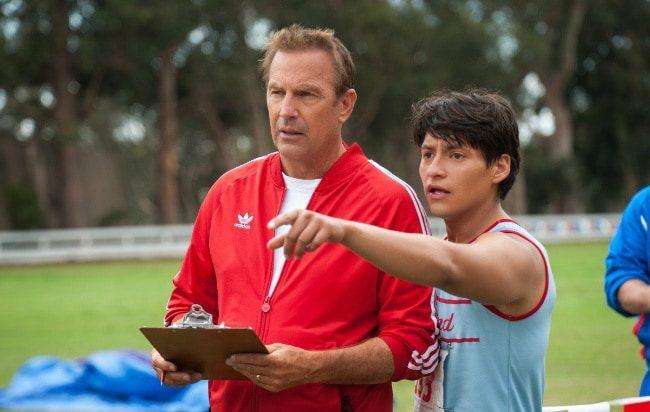 Тренер